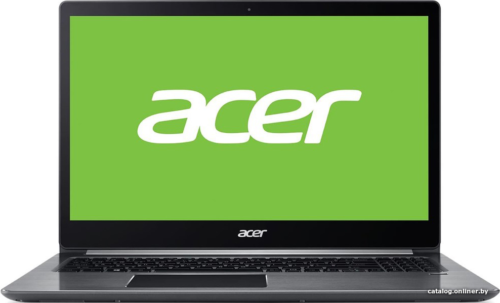 Acer Swift 3 SF315-51G-565X NX.GSJEP.003